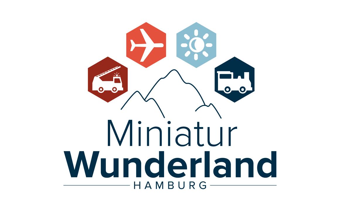 Modellbau-Angebote im Miniatur-Wunderland-Shop mit 30-70% Rabatt