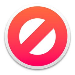 Adblock Pro - Abblocker für Safari auf iOS kostenlos statt 10,99€