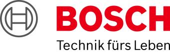 Twinguard Rauchmelder Gratis bei Kauf eines Bosch Smart Home Starter Pakets