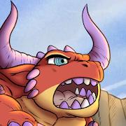 Dragons vs Knights | Google Play |