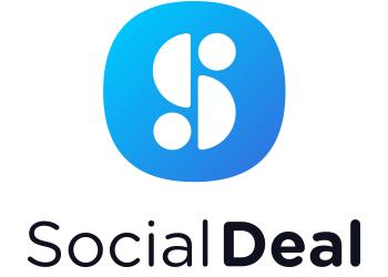 Social Deal Gutschein Essen abholen 3,5€ (Lokal, Köln, Bonn, Aachen, Mönchengladbach, Düsseldorf)