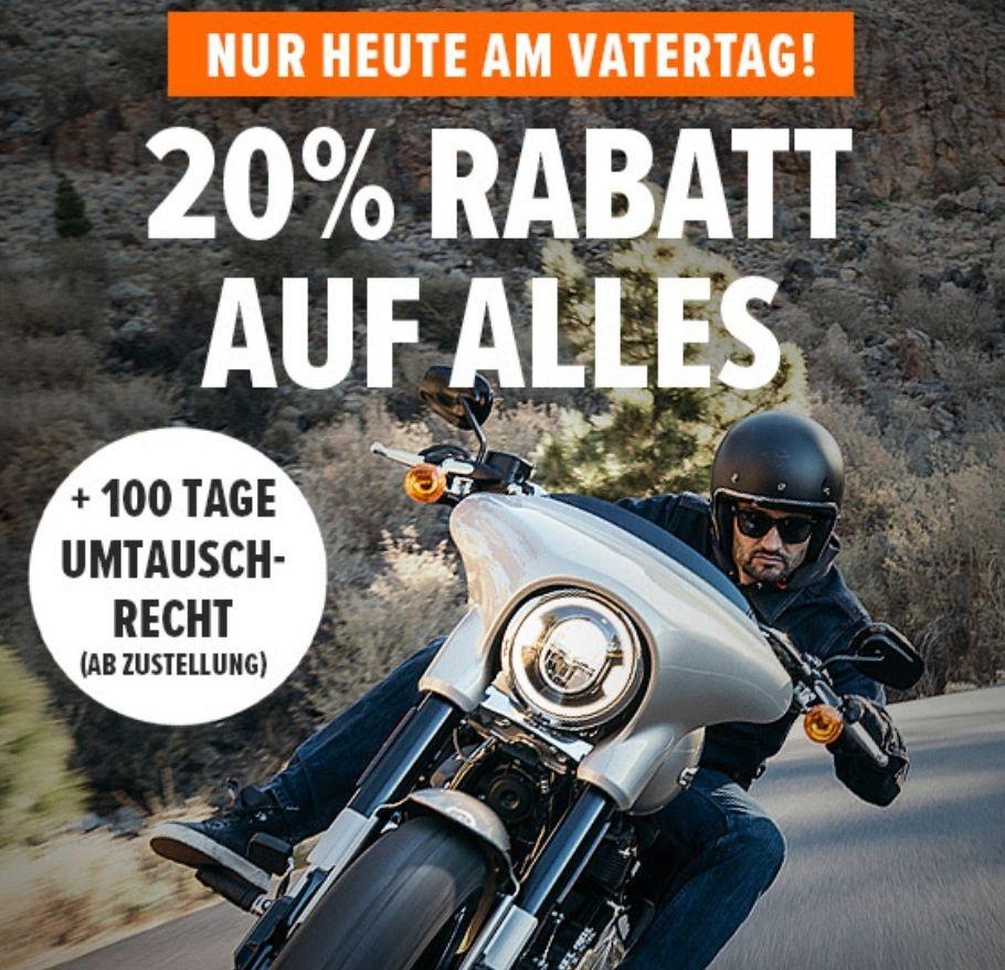 V-Trec Motorrad Hebel-Sets durch - 20% Gutschein @motea
