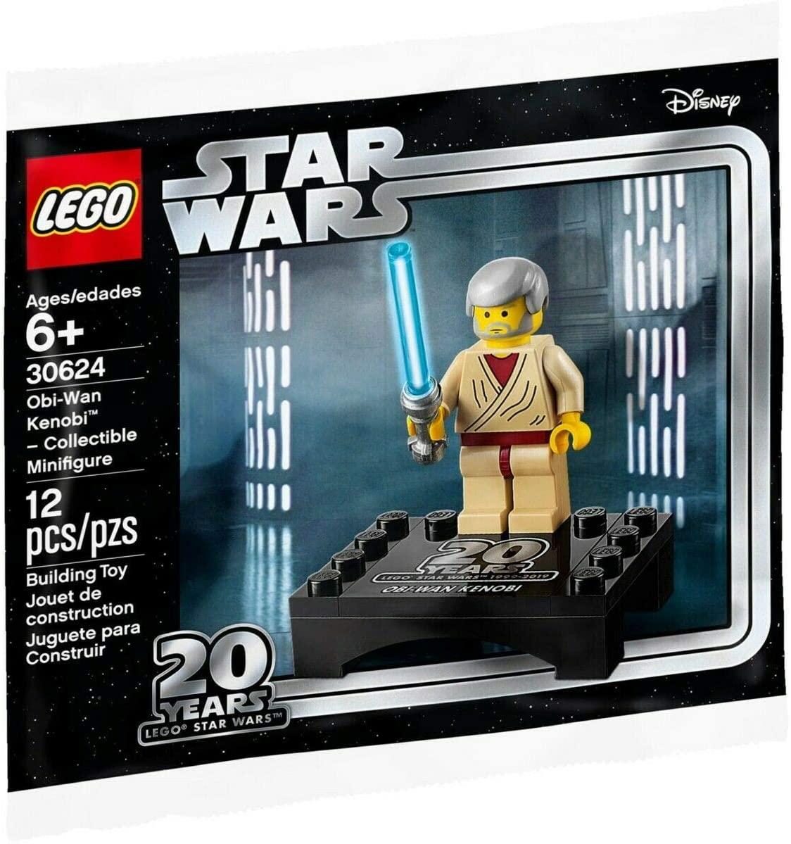 Paypal - Lego Star Wars™ Geschenk (20€MBW)