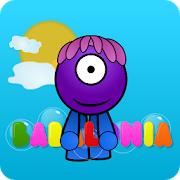 Playtime - 3 Lernspiele | Google Play