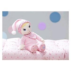( Amazon Prime ) Zapf Creation Baby Born First Love Cuties Puppe ( ab 0 Jahren )