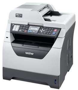 [Staples, BC-CARD, Offline, Online?] Brother MFC-8370DN am 14.1. und 15.1.