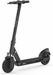 SXT MAXScooter eKFV Version - B-WARE