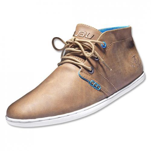 [Online & Lokal] Real - Fubu Schuhe - 29,95 statt 79,99 Euro