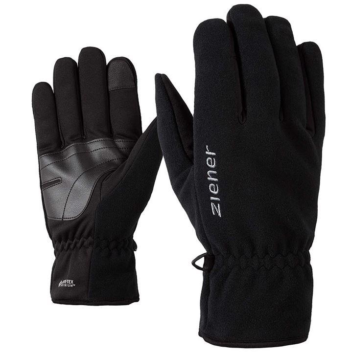 Ziener Erwachsene INRENT GTX INF TOUCH glove