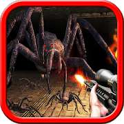 Dungeon Shooter : The Forgotten Temple | Google Play | USK18