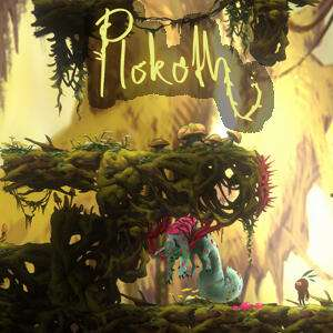 Plokoth (PC) kostenlos (itch.io)