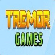Steam Spiele für nahezu umsonst :- )