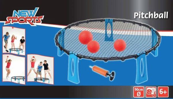 Pitchball [Spikeball Kopie]