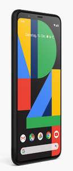 Google Pixel 4 128 GB