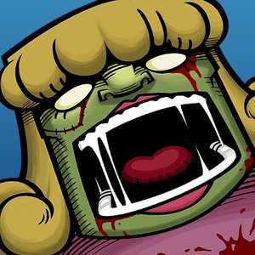 Zombie Age 3 Premium: Rules of Survival kostenlos für Android