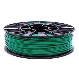 REC ABS Filament - 5€ je 750g Rolle - 2.85mm braun & dunkelgrün