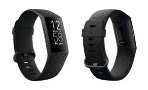 Fitbit Charge 4 bei Media Markt