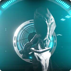 [Google Playstore] Deep Space: First Contact