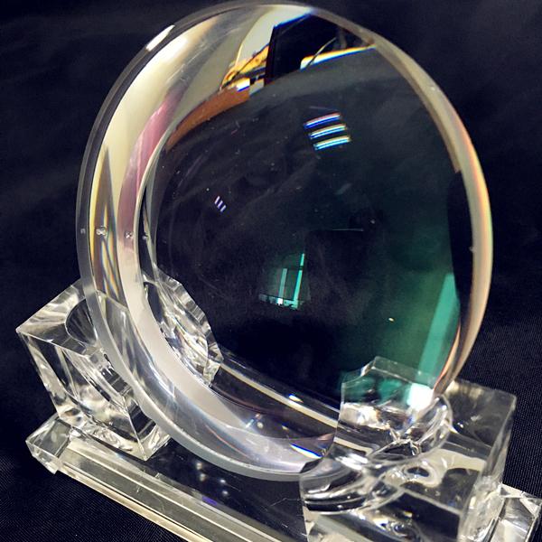 1.74 hi index asperic uv400 hmc emi lens / 3 Paar Brillengläser