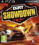 [PS3 / Xbox 360] Dirt Showdown