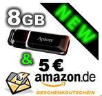 callmobile Prepaid Sim incl 12€ + ~ 8-15 € Artickel/Gutschein für 2 €uro