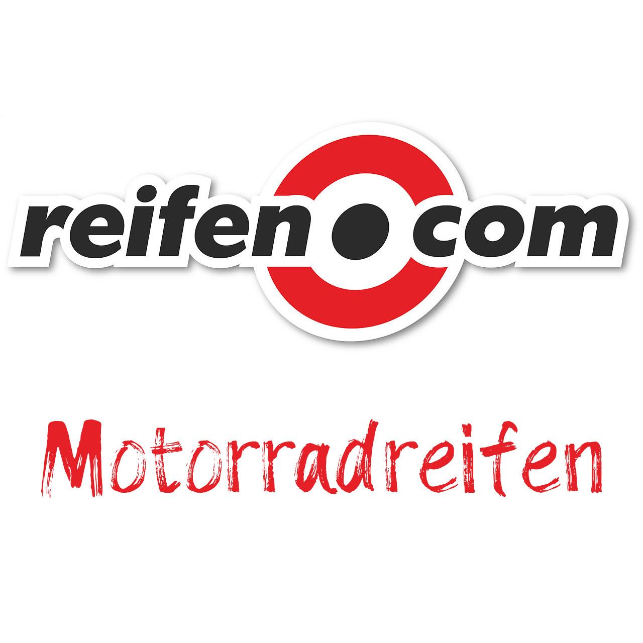 10% auf Motorradreifen bei reifen.com (z.B. Bridgestone S22 120/180 für 213,90€; Michelin Power 5 für 184,84€)