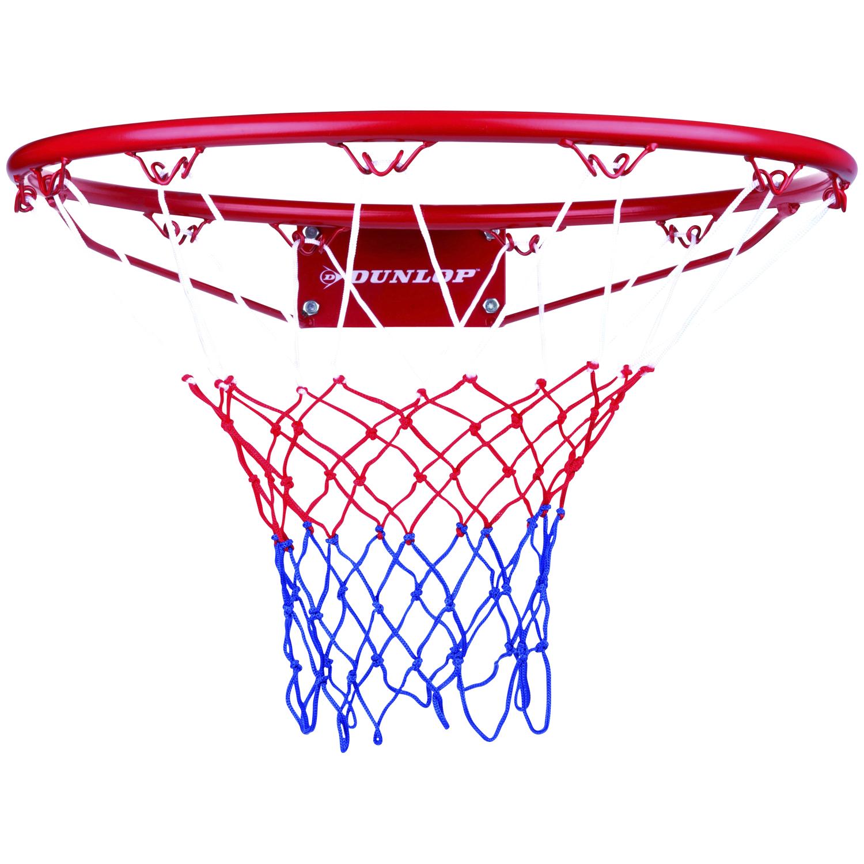 [ACTION] Neue Aktionsware KW19 z.B. Basketballkorb mit Netz für 7,95€