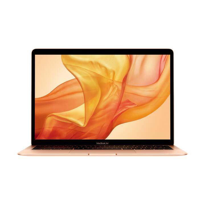 "[Schweiz] Apple MacBook Air 2019 (13.3"", Intel Core i5, 16 GB RAM, 512 GB SSD)"