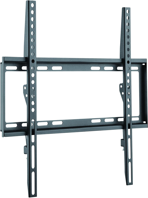 LogiLink TV-Halterung Wandmontage 81,3-139,8 cm (32-55 Zoll) [Amazon Prime vorbestellen]