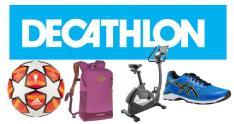 Bis zu 83% Rabatt beim DECATHLON Endspurt Sale