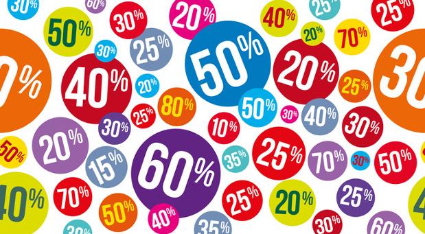 Gutscheinheft mit über 30% Rabatten auf Alles! (HAWESKO, BOLDKING, EUROMASTER, ROASTMARKET, PLAYBOY, YAB FITNESS)