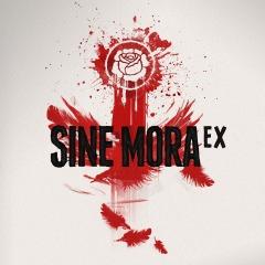 [PS4] Sine Mora Ex - zeitgemäßer R-Type-Klon