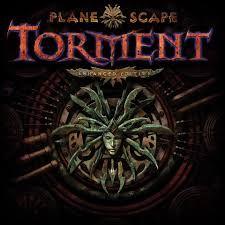 Planescape: Torment - Enhanced Edition | Rollenspiel | Klassiker | Google play store | Android