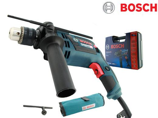 Bosch Professional GSB 16 RE Schlagbohrmaschine
