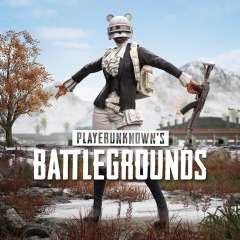 PlayerUnknown's Battlegrounds (Xbox One) für 4,99€ oder für 4,29€ UK Store (Xbox Store)