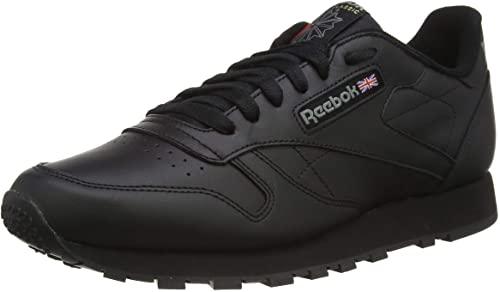 Reebok Classic Leather 2267 Herren Sportschuhe