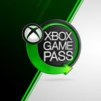 3 Monate Gratis Spotify Premium für Neukunden Xbox Game Pass Ultimate (Game Pass Ultimate kann gratis)