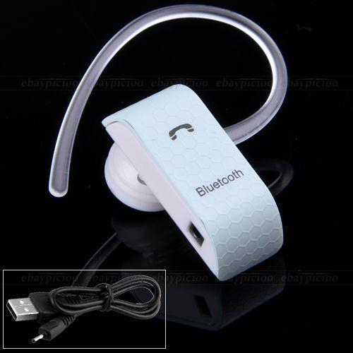 Universal Bluetooth V2.0 Headset für nur 4.09€