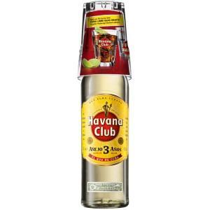 [Lokal] Restangebote von Havana Club und Pitu im Netto Siegen