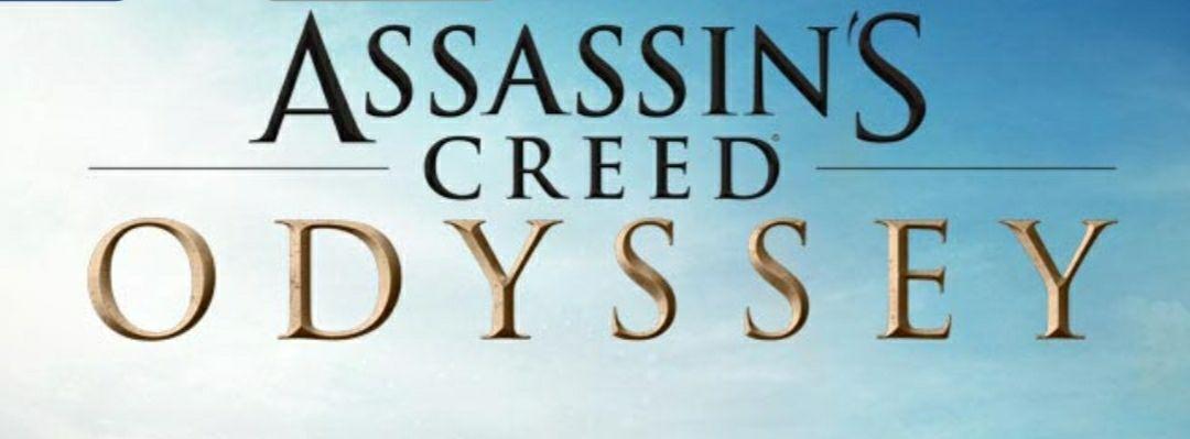 Assassin's Creed Odyssey Uplay Key, Deluxe Edition für 20,52 EUR (inkl. Newsletter-Gutschein)