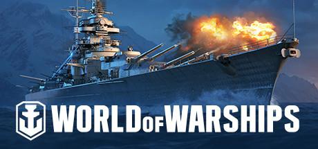 World of Warships // WoWs // Memorial Marathon - Gutscheine zum Kriegsende