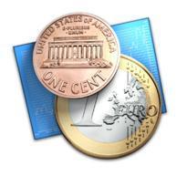 iFinance um 9,99 Euro im Mac App Store