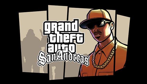 GTA San Andreas für 3,49€ @ Humblebundle (weitere Angebot in der Beschreibung)