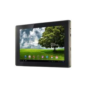 "Asus EeePad Transformer TF101 25,7 cm (10,1 "") Tablet  - NVIDIA Tegra 2 Dual-Core-CPU, GPS, 1GB RAM, 32GB eMMC @ Amazon WHD"