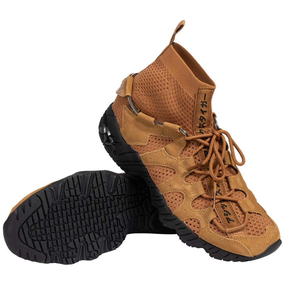 asics GEL-Mai Mt fuzeGEL Sneakers (Größen 37 bis 48)