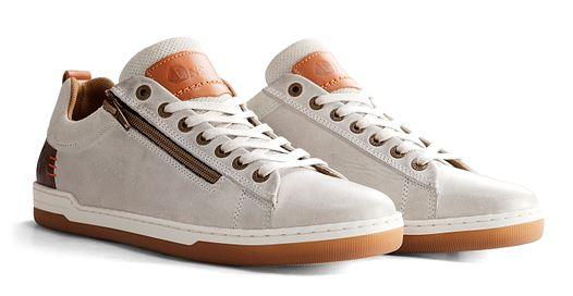 NoGRZ Herren Sneakers (Größe 40-46) in verschiedenen Farben & Modellen