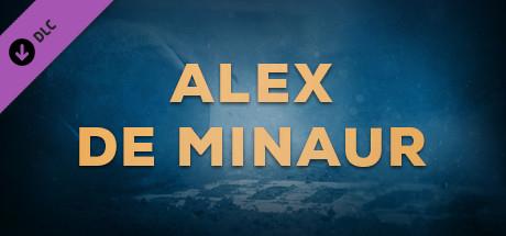 (Steam) KOSTENLOS Tennis World Tour : Alex De Minaur, Caroline Garcia, Denis Shapovalov