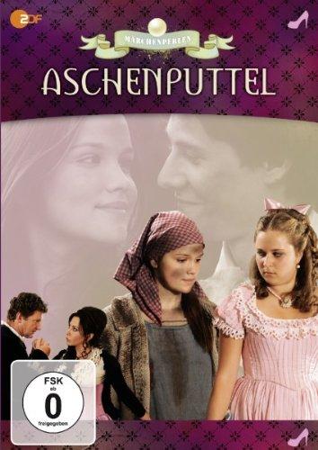 Aschenputtel   Stream