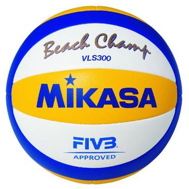 Beachvolleyball Mikasa VLS300