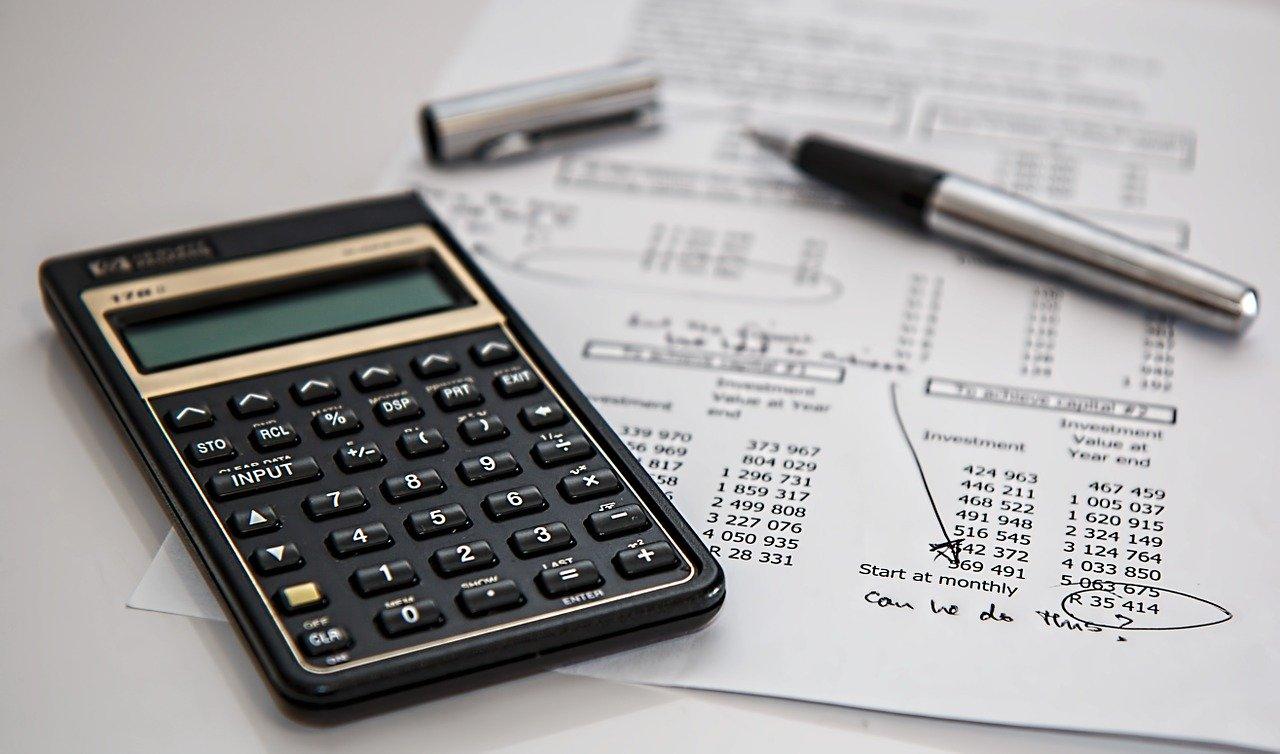Privathaftpflicht (Versicherungsvergleich) Premium Tarif SB € 150,- für € 26,51/Jahr